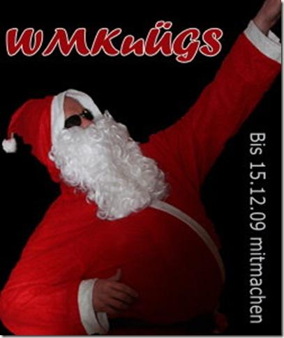 WMKUGS~1