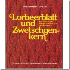 LorbeerZwetschge